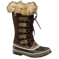 Sorel-boots-women-s-joan-of-arctic-snow-boot
